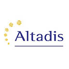 altadis_logo.jpg