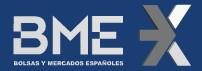 bme_logo.jpg