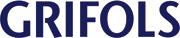 logo-grifols.jpg