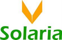 logo_solaria.jpg