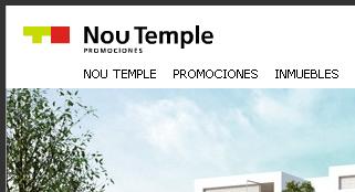 Nou Temple